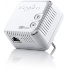 Powerline DEVOLO 9082 dLAN 500 WiFi