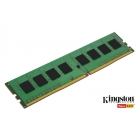 Μνήμη Kingston KVR24N17S8/8 DDR4 8GB 2400MHz
