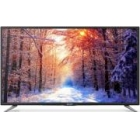 TV SHARP LC-32CFE6131E 32 LED SMART FULL HD