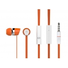 Handsfree R20-O On-Off Orange