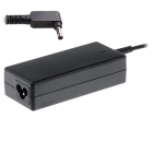 Notebook Adaptor Asus Akyga AK-ND-55 19V/3,42A 65W