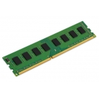 MAJOR RAM U-Dimm, DDR3, 2GB 1066mHz