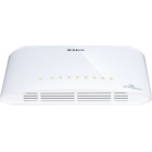 Switch 5 Port Gigabit D-Link DGS-1005D