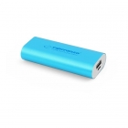 Power Bank Esperanza EMP105B 4400mA Blue