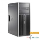 Tower HP 8300 Elite i5-3470/4GB DDR3/320GB/DVD Refurbished