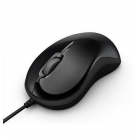 Mouse Wired Gigabyte M5050 Curvy Black