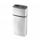 Power Bank Intenso PM5200mAh Silver