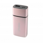 Power Bank Intenso PM5200mAh Rose