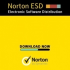 Norton ESD Security PR 3.0GK 1U 10DV 12M