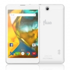 Tablet Fluo Wave 4G 7 Dual Sim White