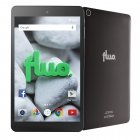 Tablet Fluo Play8 8 WiFi Black