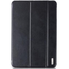 Tablet Case Remax For iPad Mini 3 Black JANE