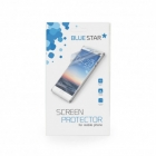 Samsung Galaxy S6 Edge Plus Screen Protector Full Face BS