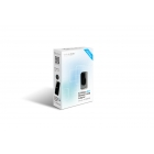 TP-LINK TL-WN823N 300Mbps Mini Wireless N USB Adapter