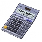 Calculator Casio Just Desk DF-120TERII