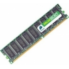 Μνήμη Corsair DDR3 8GB 1600MHZ