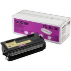 Laser Toner Brother TN-6300 Black