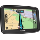 GPS Tom Tom Start 52  EU 5