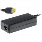 Notebook Adaptor Lenovo Akyga AK-ND-24 20V/3.25A 65W
