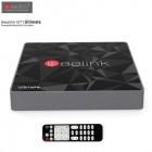TV Box Beelink GT1 Ultimate Android 7.1 Octa Core 3GB