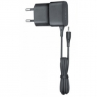 Charger Travel AC-11E 450mA 2mm Βύσμα Bulk OR