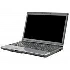 NB FSC G2 E782 I5 3320M/15.6/4GB/320GB/DVD/