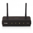 Wireless N300 Open Source Range Extender D-LINK DAP-1360