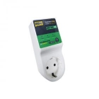 Voltage Protector JL-VP2000EU TrustWire