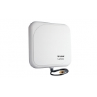 TP-LINK TL-ANT2414A Directional