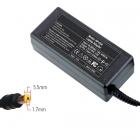 Notebook Adaptor Acer/Dell 19V up to 4.7A DC