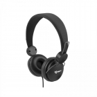 Headset SBOX HS-736 Black