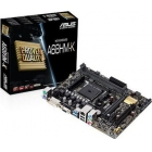 Motherboard Asus A68HM-K