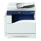 Πολυμηχάνημα Laser XEROX A3 DOCUSENTRE SC2020V_U