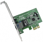 PCI Express Gigabit TP-Link TG-3468
