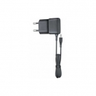 Charger Travel Nokia AC-11E Bulk