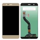 LCD+Touch Huawei P10 Lite OR. Gold