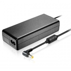 NOTEBOOK ADAPTER ACER 90W 19V