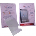 SCREEN PROTECTOR UNIVERSAL 6.5 VOLTE-TEL