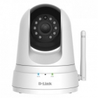 Wireless D-Link DCS-5000L N pan/tilt IP Camera day/night