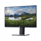 Monitor Dell P2219H 21.5 IPS,HDMI,DisplayPort,VGA