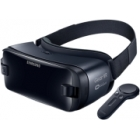 SAMSUNG GEAR VR GLASSES SM-R324
