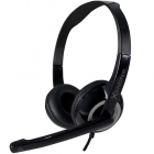 Headset Sonic Gears Xenon 2 Light Grey