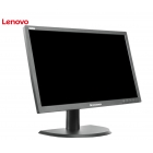 Monitor 23 Led Lenovo LT2323P Wide GB