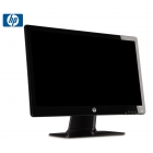 Monitor 22 TFT HP 2211X BL Wide GA