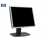 Monitor HP 19 TFT 1955 BL GB