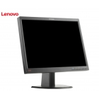 Monitor Lenovo 22 Led LT2252p Wide BL GB