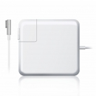 Notebook Adoptor Mag Book Apple 90Watt 18.5V - 4.6A