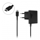 Nintendo NDS LITE 230V Charging Cable