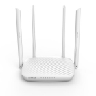 Access Point Wireless Router 600Mbps AC Tenda F9