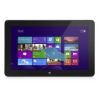 TABLET DELL VENUE 11 PRO 10.8
